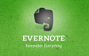 logo-Evernote