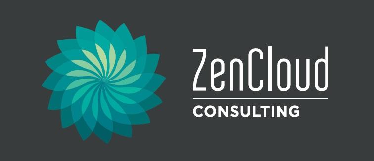 ZenCloud Consulting